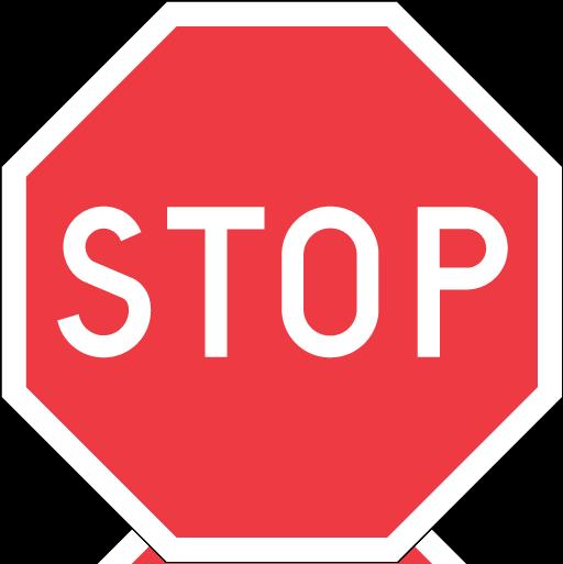https://www.teori.info/Storage/signs/b2-1_1541278456.png